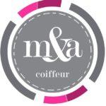 M&A KUAFÖR KONYAALTI